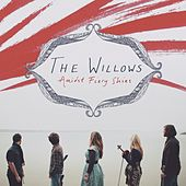 Play & Download Amidst Fiery Skies by The Willows | Napster