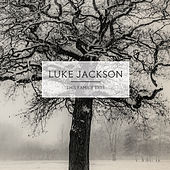This Family Tree by Luke Jackson