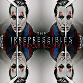 Play & Download Mirror Mirror by The Irrepressibles | Napster