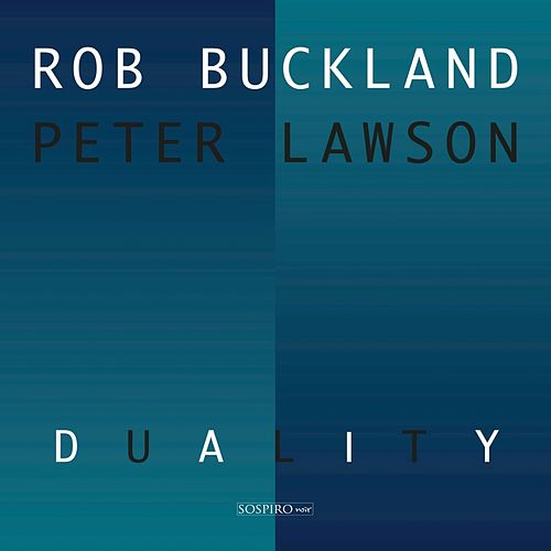 Play & Download Duality by Peter Lawson | Napster