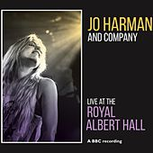 Play & Download Live at the Royal Albert Hall (A Bbc Recording) by Jo Harman | Napster