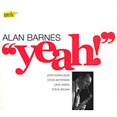 Play & Download Yeah! by Alan Barnes | Napster