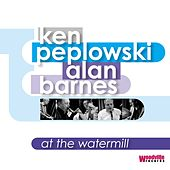Play & Download At the Watermill by Alan Barnes | Napster