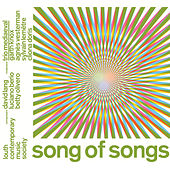 Song of Songs by Various Artists