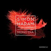 Play & Download Mono'dia by Simon Haram | Napster