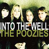Play & Download Into the Well by Poozies | Napster