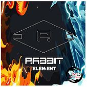 Play & Download Element by Rabbit | Napster