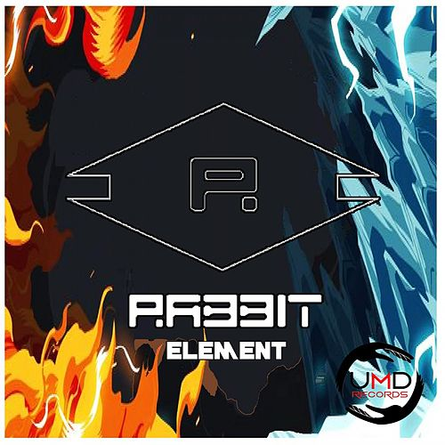 Element by Rabbit