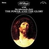 The Power and the Glory (Remastered from the Original Master Tapes) by 101 Strings Orchestra