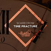 Play & Download Time Fracture by Scarecrow | Napster