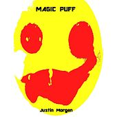 Magic Puff by Justin Morgan
