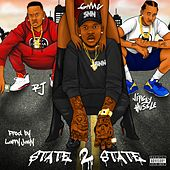 State 2 State by Gmac