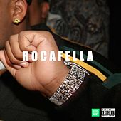 Play & Download RocaFella by Treeland | Napster