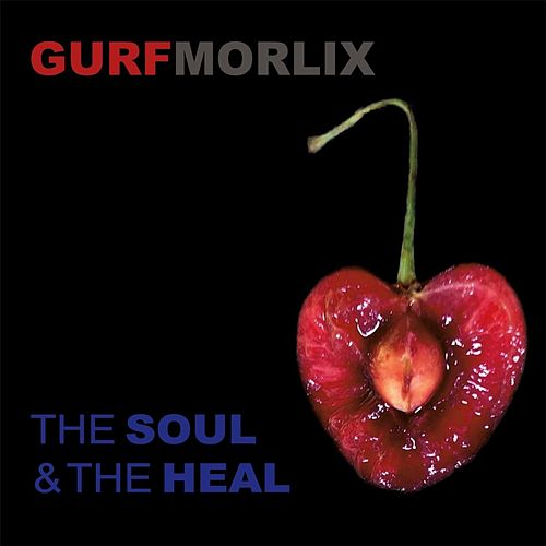 The Soul & the Heal by Gurf Morlix