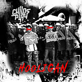 Hooligan by Child's Play