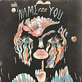 Name For You by The Shins