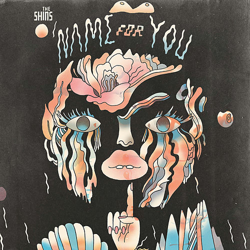 Play & Download Name For You by The Shins | Napster