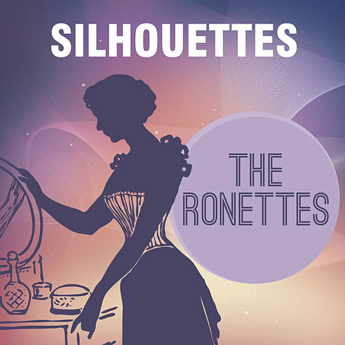 Sleigh Ride (Christmas Song) (Single) by The Ronettes : Napster