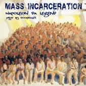 Mass Incarceration by Napoleon Da Legend