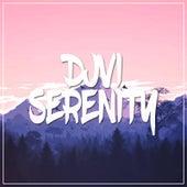 Serenity by Djvi