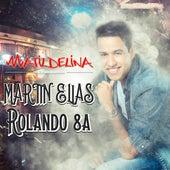 Matildelina (En Vivo) by El Gran Martín Elías
