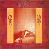 Play & Download Surrender by The Veil | Napster