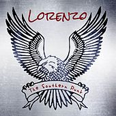 The Southern Punk - EP by Lorenzo