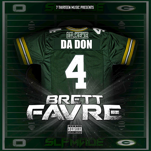 Play & Download Brett Favre by Lil' Keke | Napster