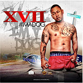 Play & Download #ImADog by Xvii | Napster