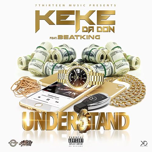 Play & Download Understand by Lil' Keke | Napster