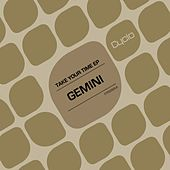 Take Your Time by Gemini