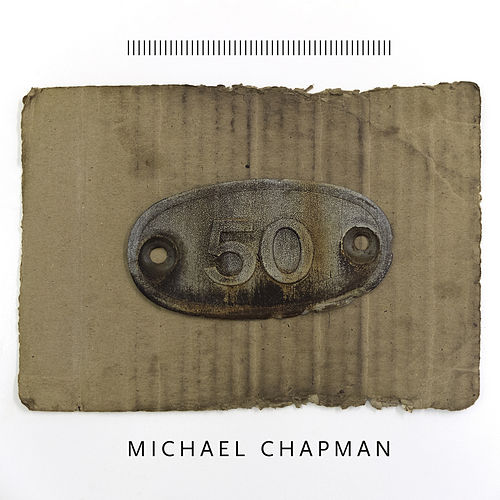 50 by Michael Chapman
