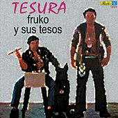 Play & Download Tesura by Fruko Y Sus Tesos | Napster