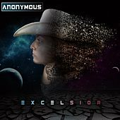 Play & Download Excelsior by Anonymous | Napster