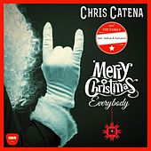 Merry Christmas Everybody (feat. Chris Catena, Joshua & Katiuscia) by Family