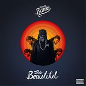Play & Download The Beautiful by Alfred Banks | Napster