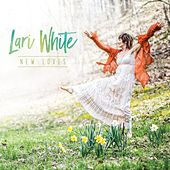 Play & Download New Loves by Lari White | Napster