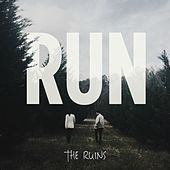 Play & Download Run by Ruins | Napster