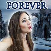 Forever by Minniva