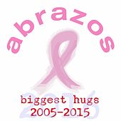 Abrazos 2016 (Biggest Hugs 2005-2015) by Various Artists