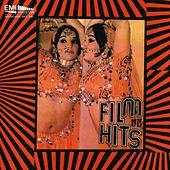 Film Hits 1975 by Various Artists
