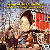 Play & Download Songs of the Open Road by Various Artists | Napster