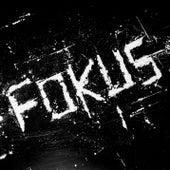 Fokus by TopGunn