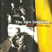 Boppin' Country Billy by The Sun Skippers