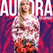 Play & Download Sä lupasit by AURORA | Napster