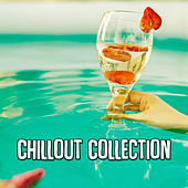 Chillout Collection – Music for Relaxation, Soothing Waves, Tropical Lounge Music, Rest on the Beach by Chill Lounge Music System