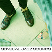 Play & Download Sensual Jazz Sounds – Romantic Evening, Moonlight Jazz, Sounds of Love, Erotic Dance, Smooth Moves by Relaxing Jazz Music | Napster