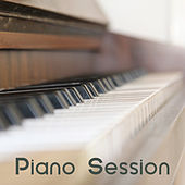 Play & Download Piano Session – Mellow Jazz Instrumental, Classic Jazz, Piano Music, Finest Selected by Relaxing Piano Music Consort | Napster