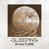 Play & Download Sleeping in Nature – Best Nature Music for Calm Down and Easily Fall Asleep, Deep Sleep, Music for Sleeping by Sounds of Nature Relaxation | Napster