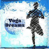 Play & Download Yoga Dreams – Chakra, Yoga Music, Harmony Life, Relax, Inner Meditation Music by Native American Flute | Napster